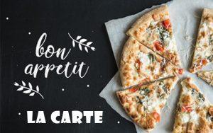 carte de pizza a emporter aux essarts